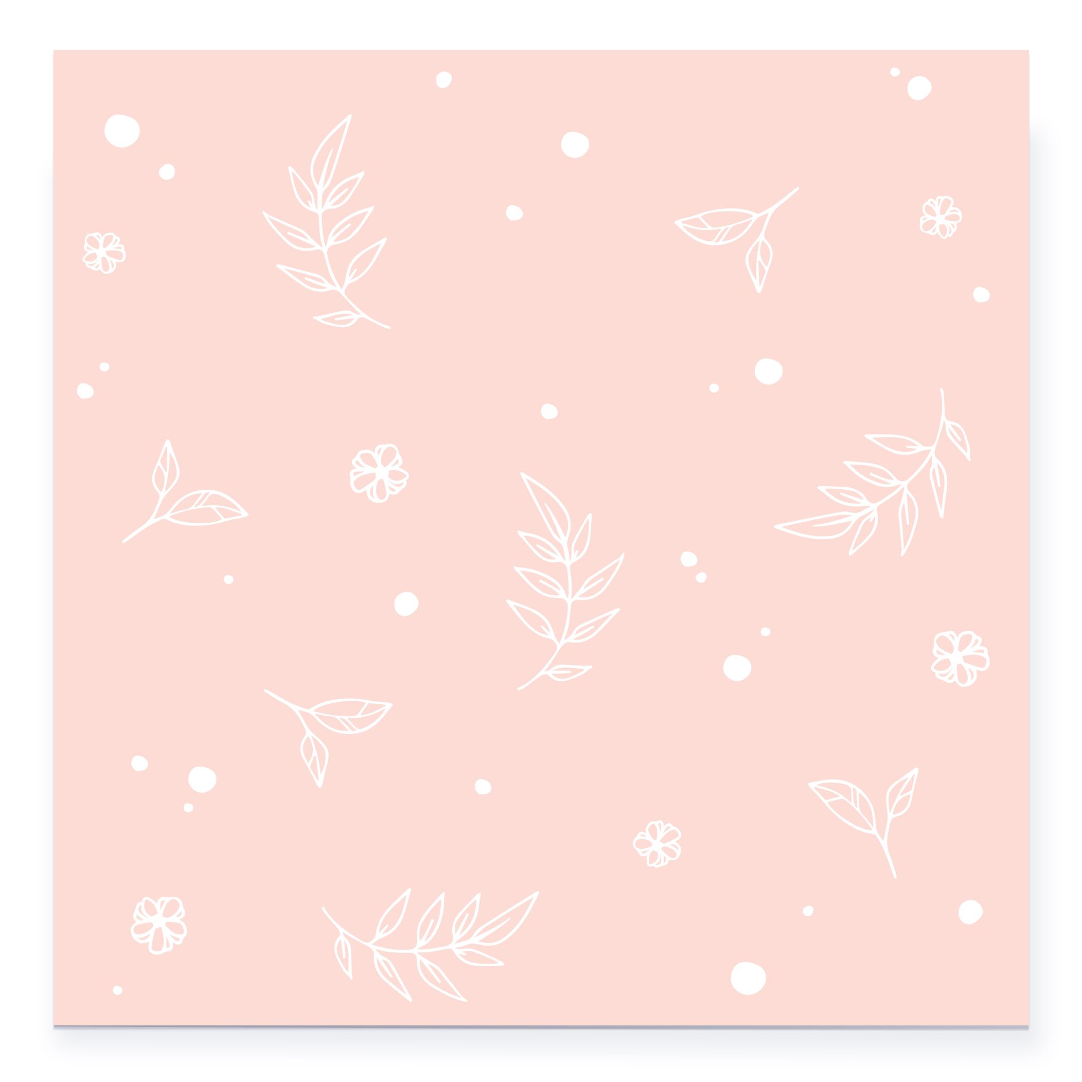 card_floral_rose