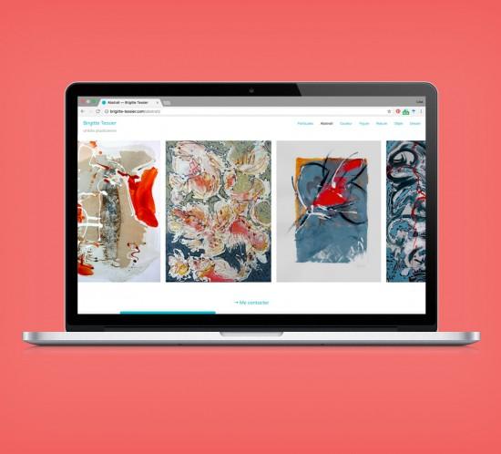 site_artiste_img