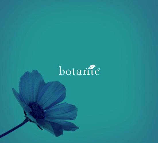 botanic_img