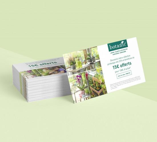 img_botanic