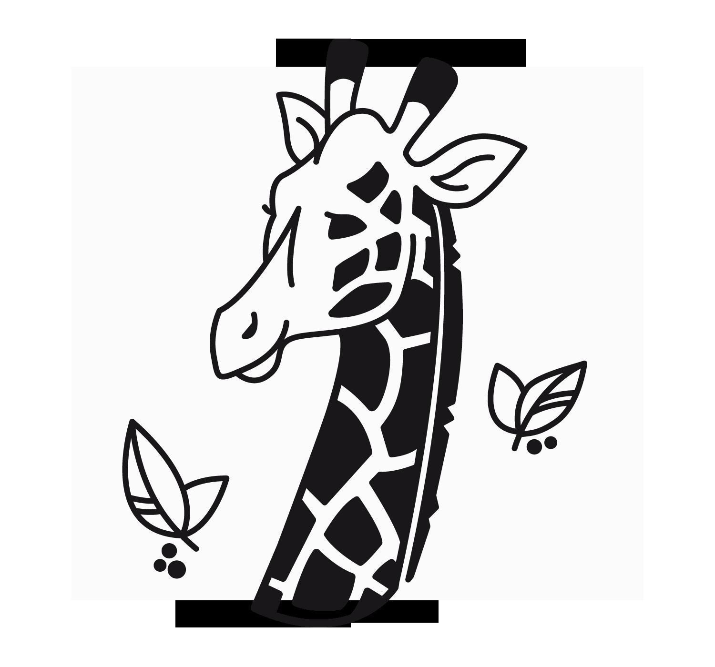 illu_girafe
