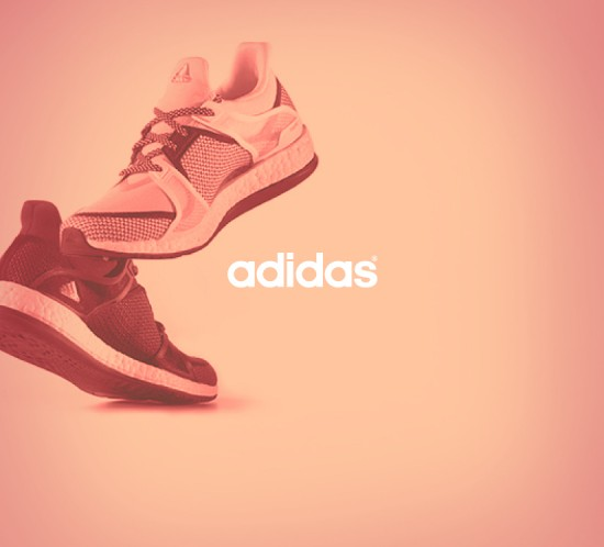adidas_img
