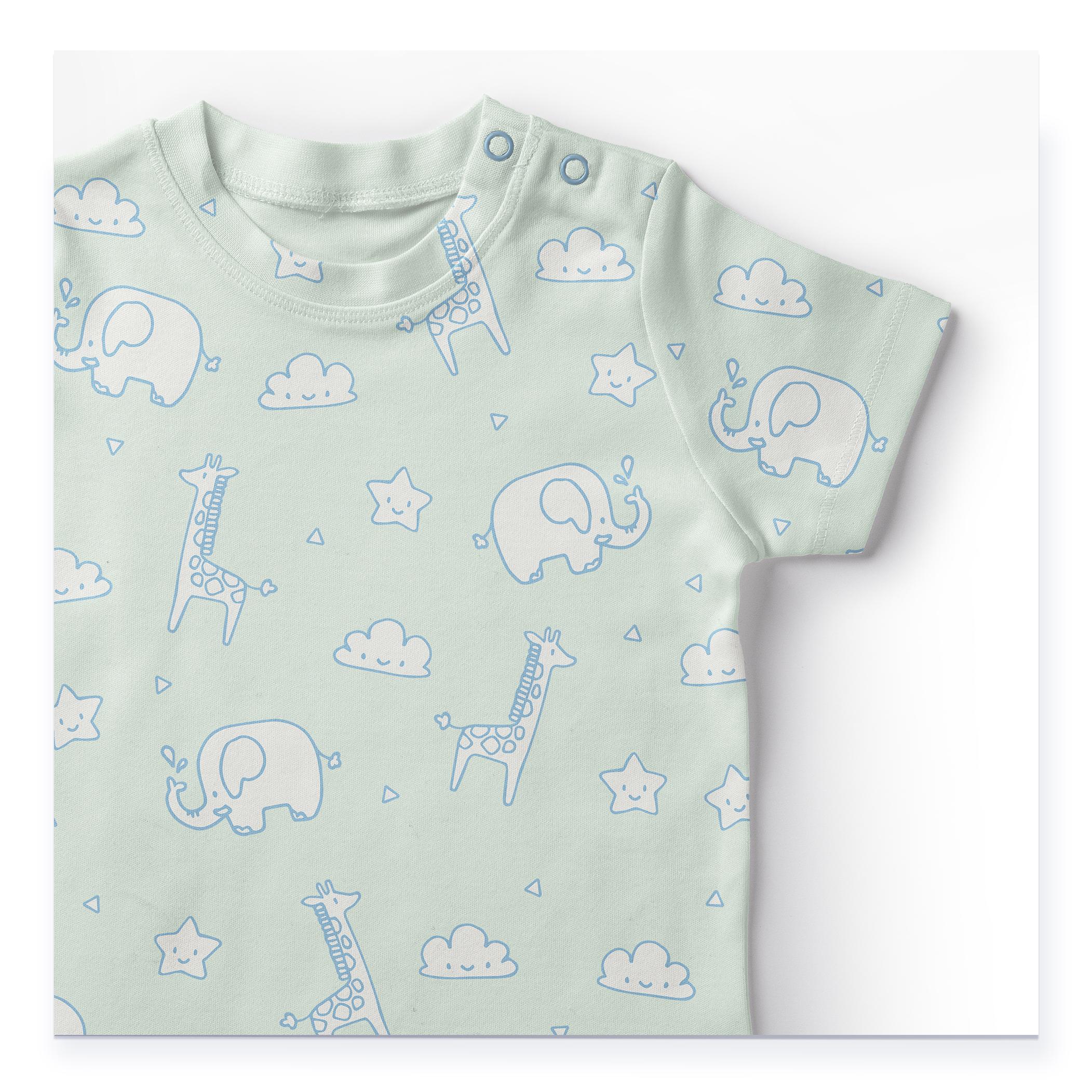 card_baby_tshirt