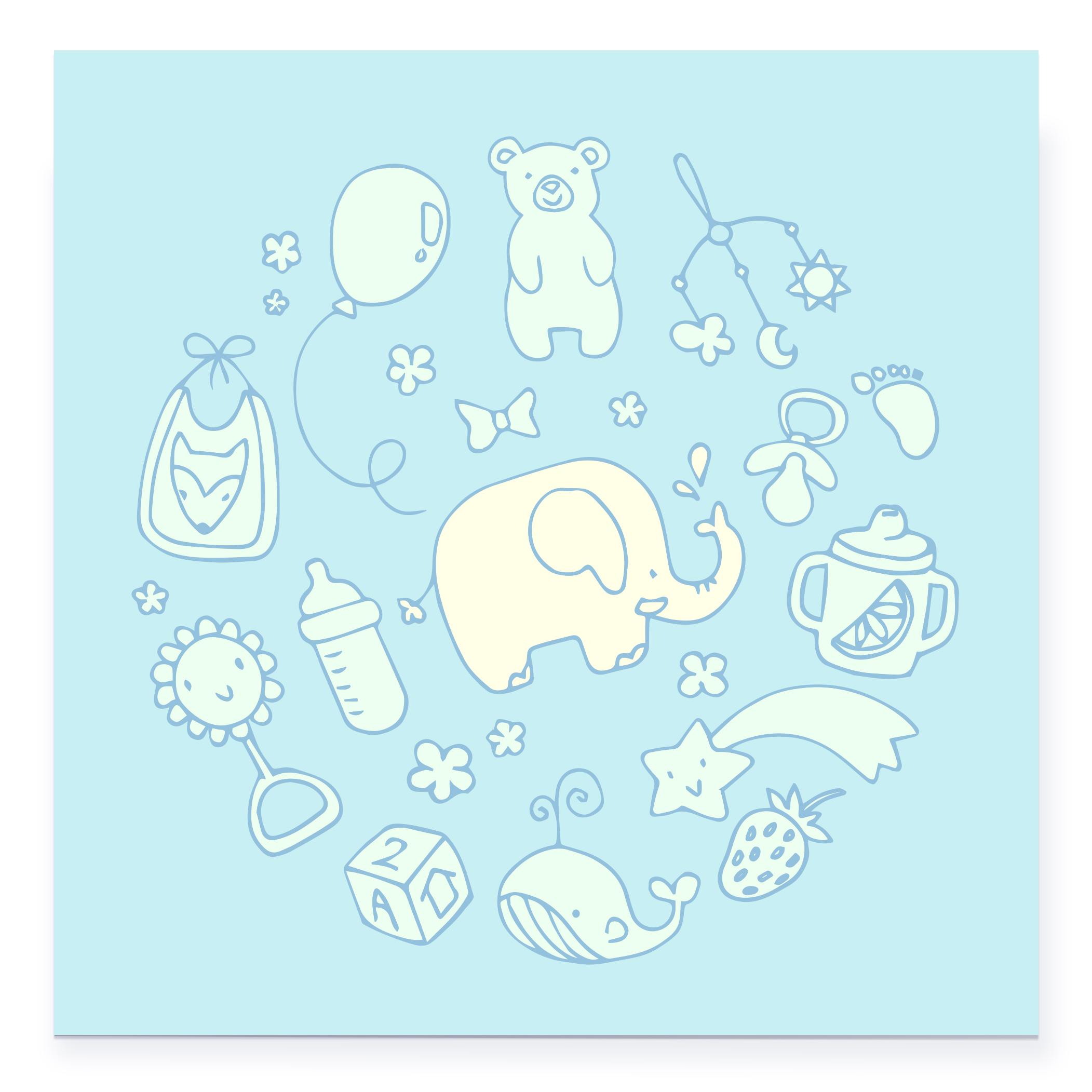 card_bebe_bleu