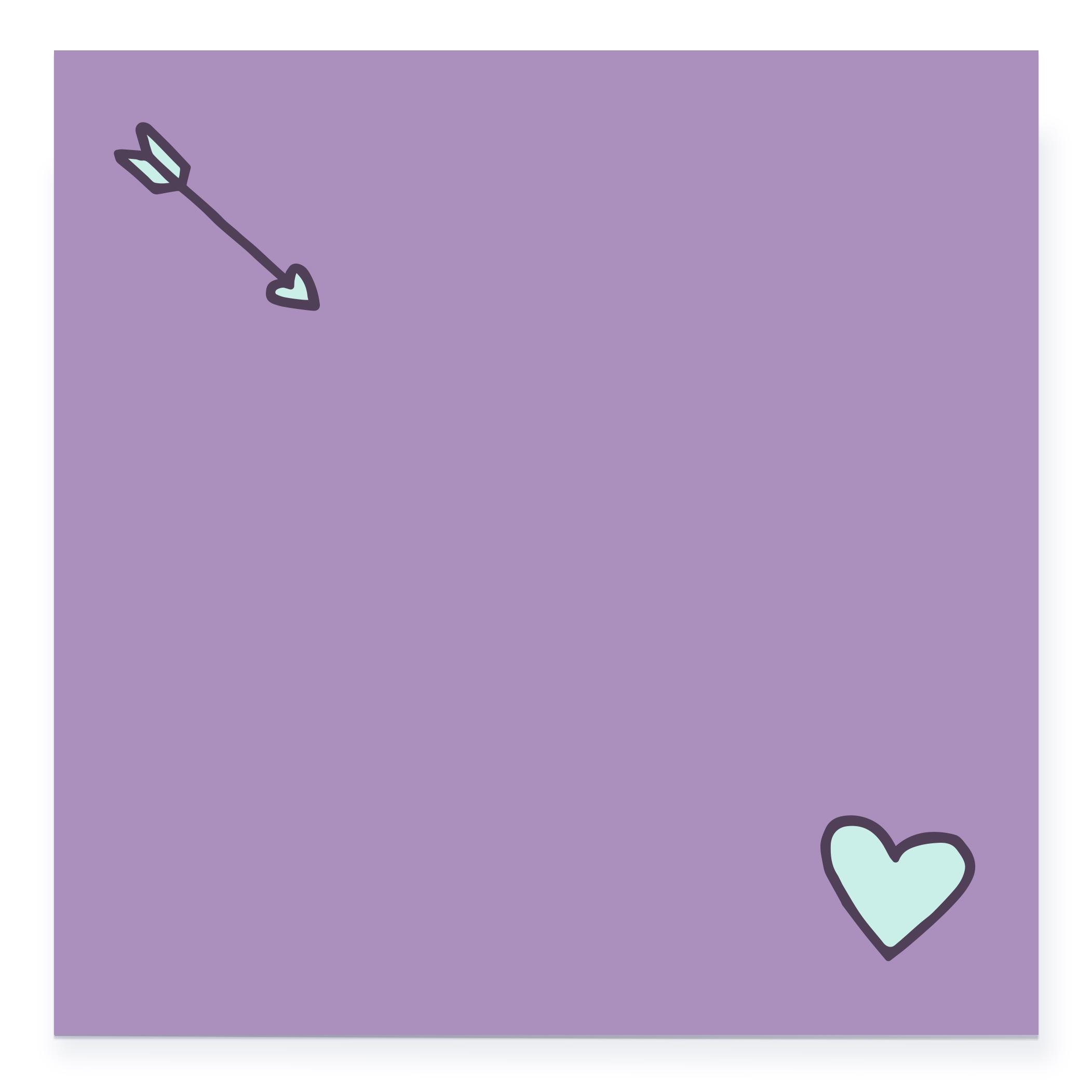 card_fleche