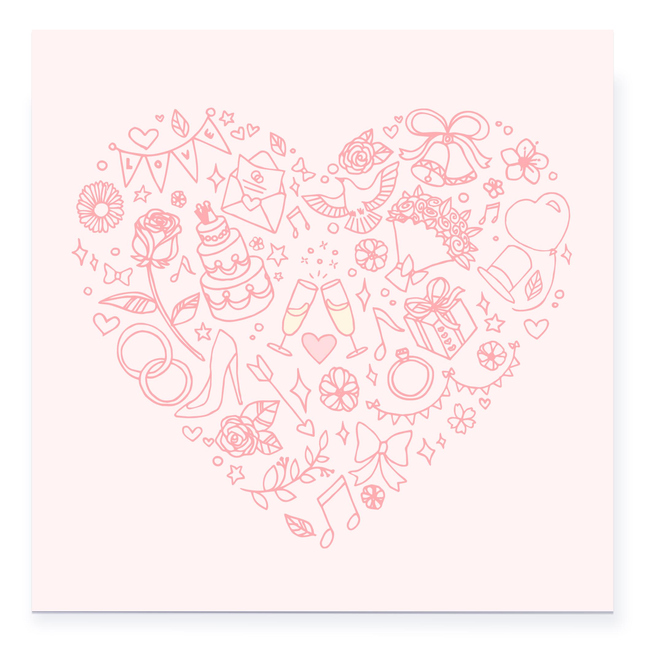 card_mariage_soft