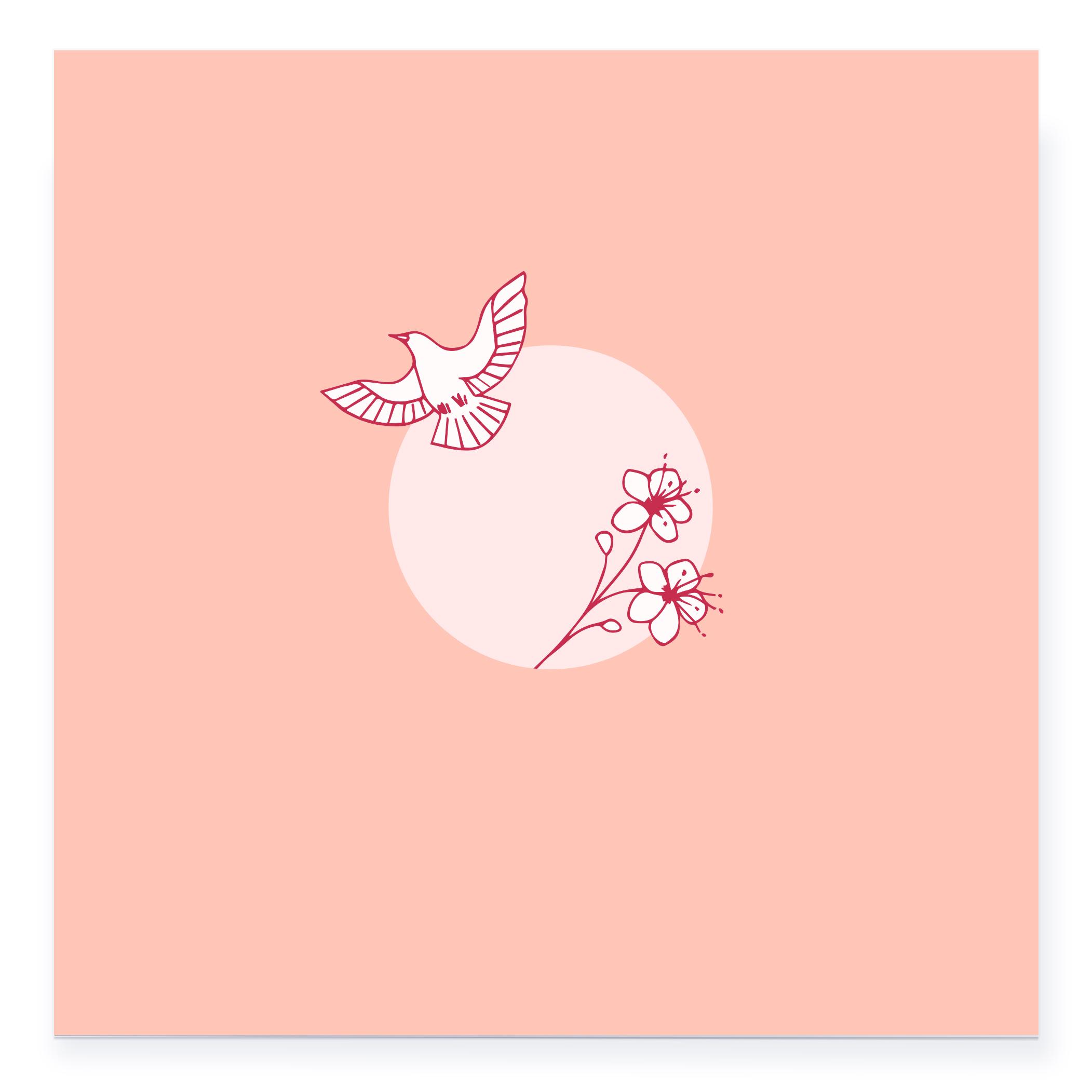 card_oiseau_fleur