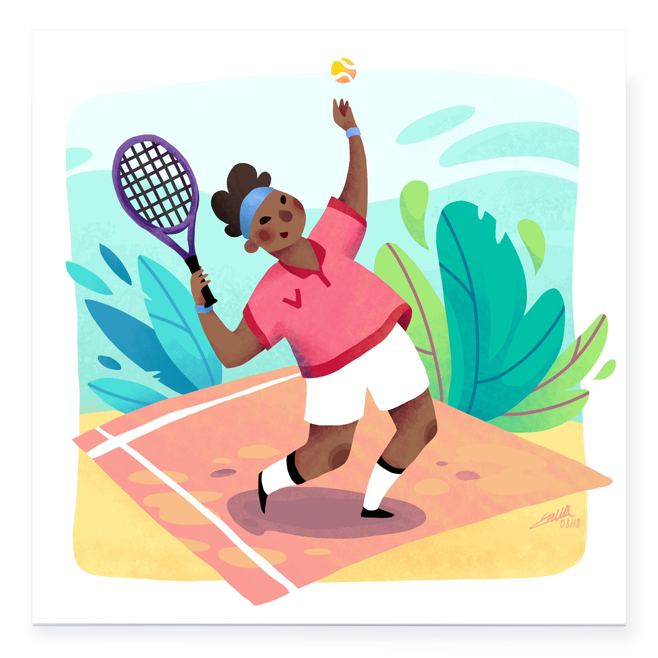 card_tennis